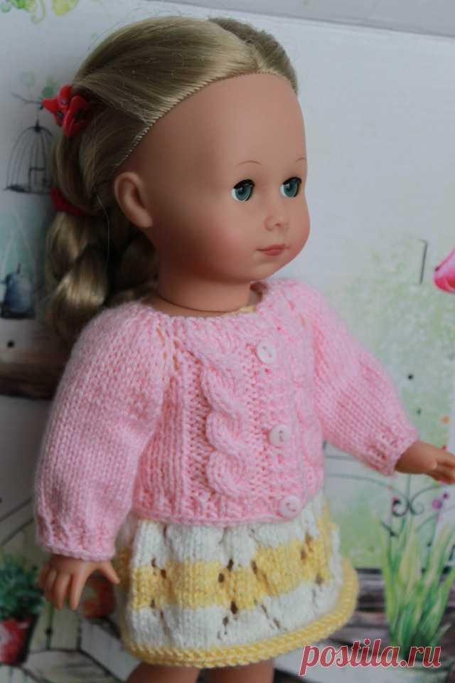 La ropa para paolochek y las muñequitas parecidas. \/ la ropa para las muñecas \/ Shopik. Vender comprar la muñeca \/ Beybiki. Las muñecas de la foto. La ropa para las muñecas