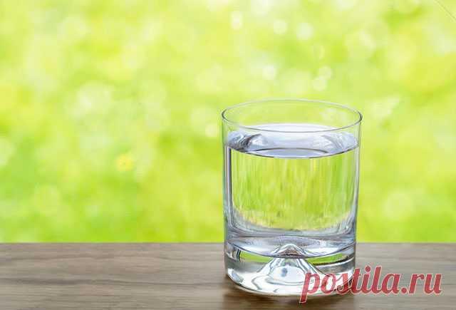 Как правильно провести три разгрузочных дня на воде и фруктах — СОВЕТ !!!