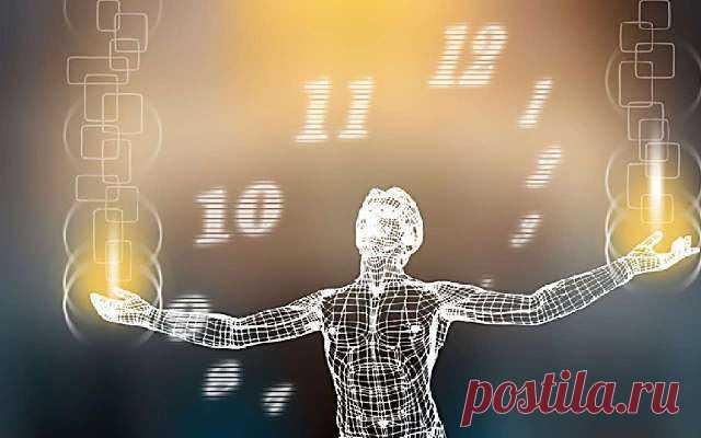Гороскоп здоровья по дате рождения Нумерология помогает многое узнать о своем здоровье. Достаточно использовать цифры, присутствующие в дате рождения, и путем их сложения выяснить ключевые моменты вашего здоровья, а также на что особен…