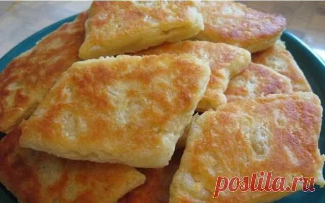 """🥗  """"Картофельные свистуны""""-вкусно и просто  🥗"""