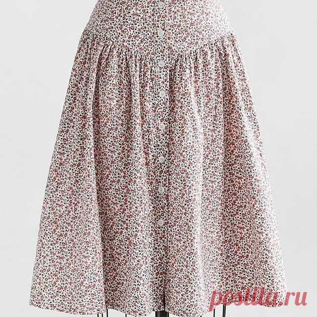 Photo shared by شیک ترین ژورنال و مدل لباس on June 02, 2021 tagging @shikvalux.