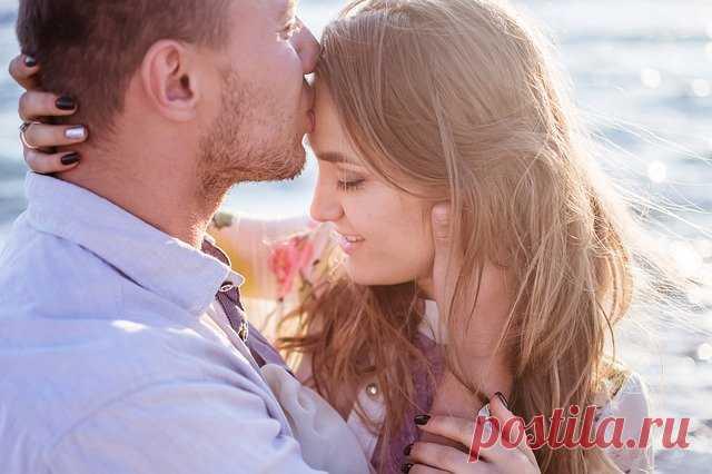 4 симптома слабого мужчины в переписке   Журнал