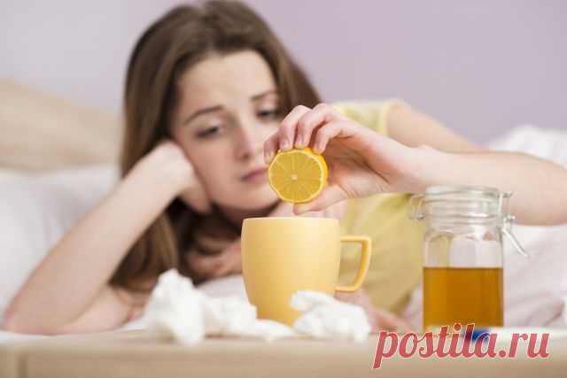 Диагностика кашля: как распознать «плохой» кашель и когда его нельзя игнорировать
