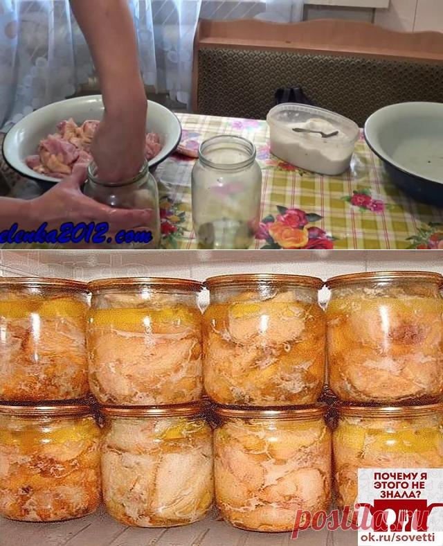 Безейный торт рецепт с фото выбор без