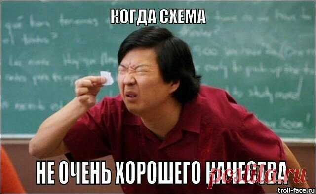 С юмором о вязании. Посмеюсь и вязать! | SIBKNITTING | Яндекс Дзен