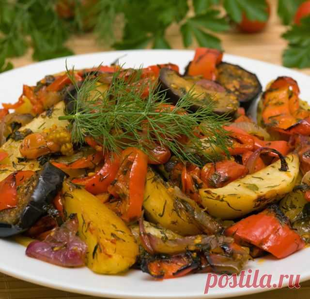 механизмом легкие овощные блюда с фото наши выпускники были
