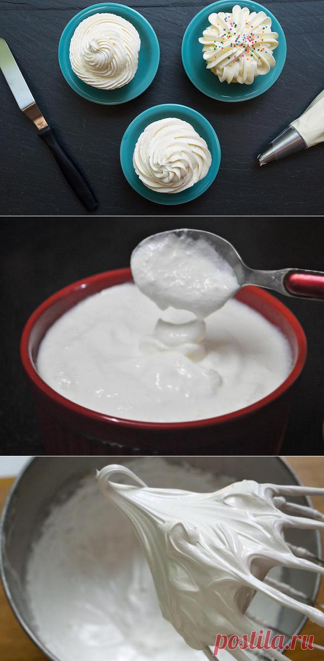 Как сделать белый бант своими руками