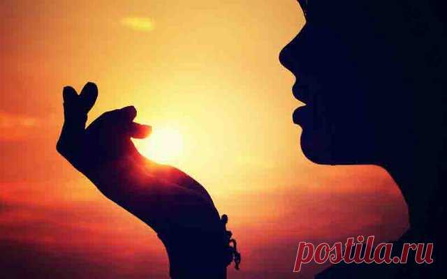 Медитации поЗнаку Зодиака: обращаемся кстихиям