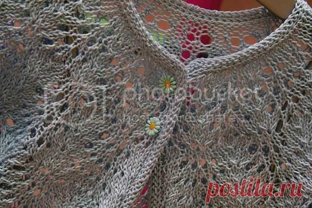 чего я нашла : ru_knitting — ЖЖ