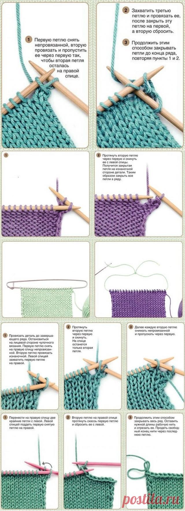 Вязание спицами для женщин пуловеры модные модели