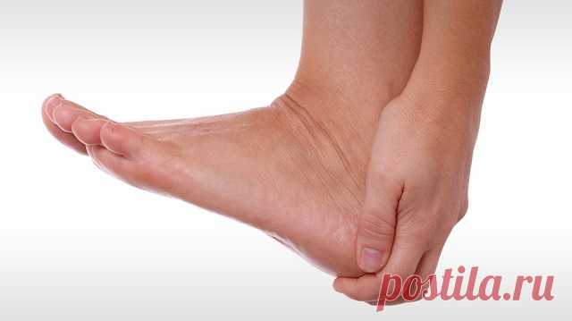 Общие правила лечение грибка кожи прополисом