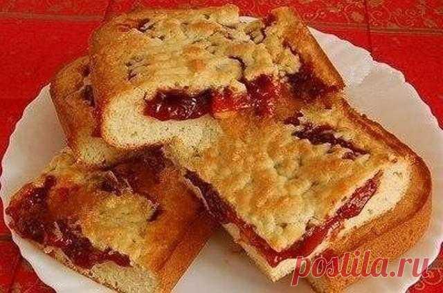 Капкейки! Удиви своих друзей необычным десертом на любой праздник! Вкусный, нежный и оригинальный десерт! - pro100retepti.ru