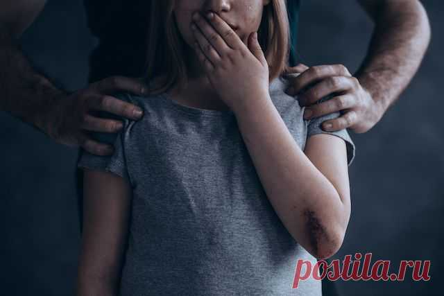 Спаси себя сам. Чему нужно научить ребёнка ради его безопасности — Кидсомания