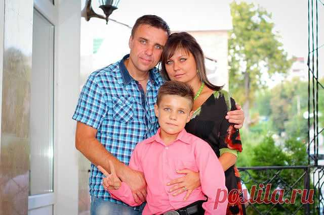 Валентина Петренко Украина, Смела все его фото