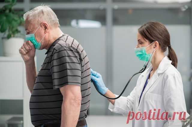 На что могут указывать посторонние звуки в лёгких Здоровье легких — основа нормальной жизнедеятельности человека. Ведь при каких-либо сбоях в системе дыхания начинаются серьезные проблемы во всем организме в целом.