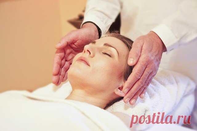 Топ-10 популярных видов массажа лица: показания, техника, особенности | LOOK-BOOK.ru | Яндекс Дзен