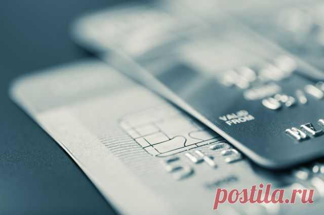 Что такое упрощенная идентификация владельцев банковских карт? С 15 сентября снять деньги с неименных (анонимных) предоплаченных банковских карт можно только после прохождения упрощенной идентификации.