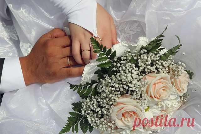Благоприятный день для свадьбы Как выбрать благоприятный день для свадьбы. Организовать свадьбу – дело хоть и приятное, но хлопотное. Нужно найти хорошего тамаду, договориться с рестораном и выбрать благоприятный день для свадьбы.