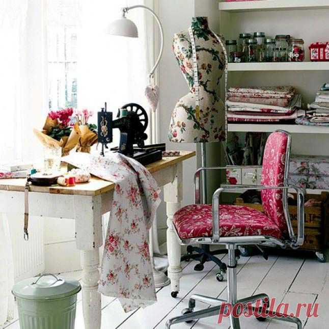 La habitación para el taller - 1 266 estampas. Поиск@Mail. Ru