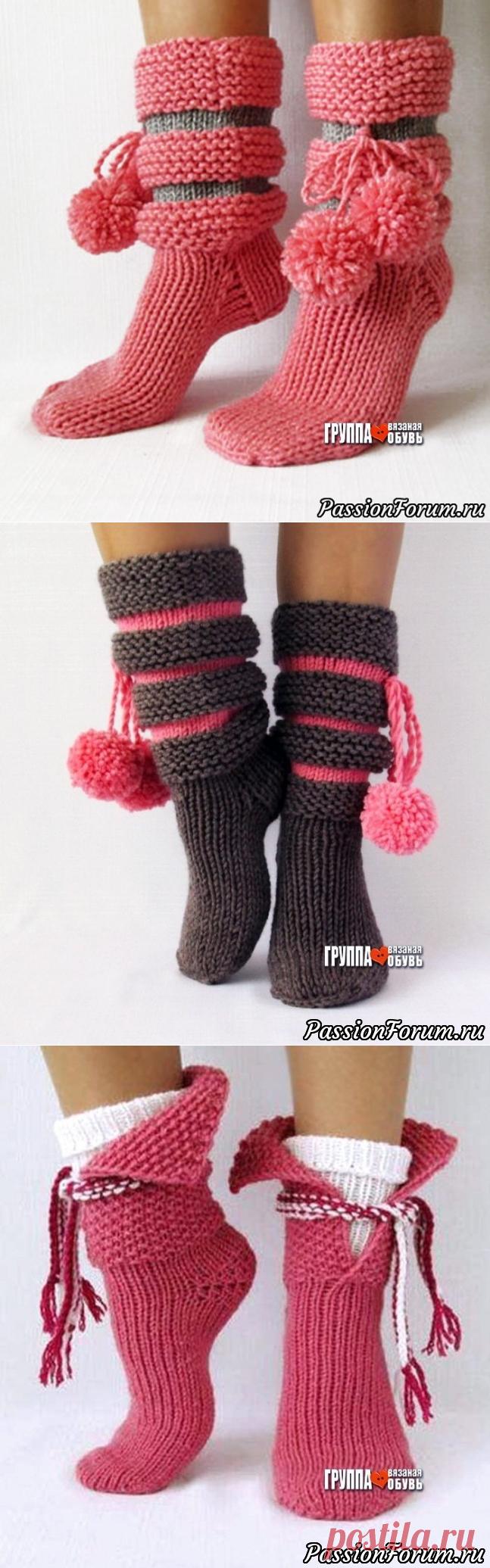 Socks spokes. Very much ideas were pleasant!