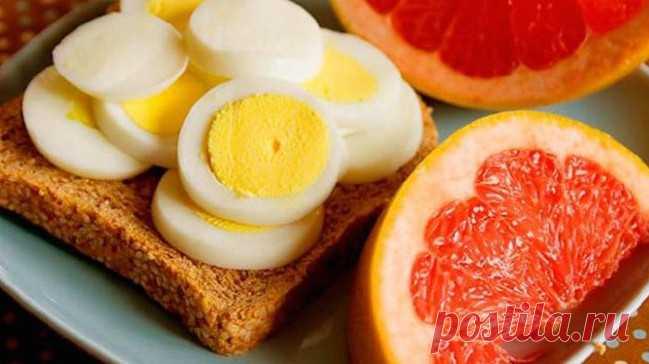 Как похудеть на 10 кг за 7 дней: продуманная до мелочей диета Яичная диета не навредит твоему здоровью: белки и микроэлементы, присутствующие в яйцах, защитят организм от истощения.