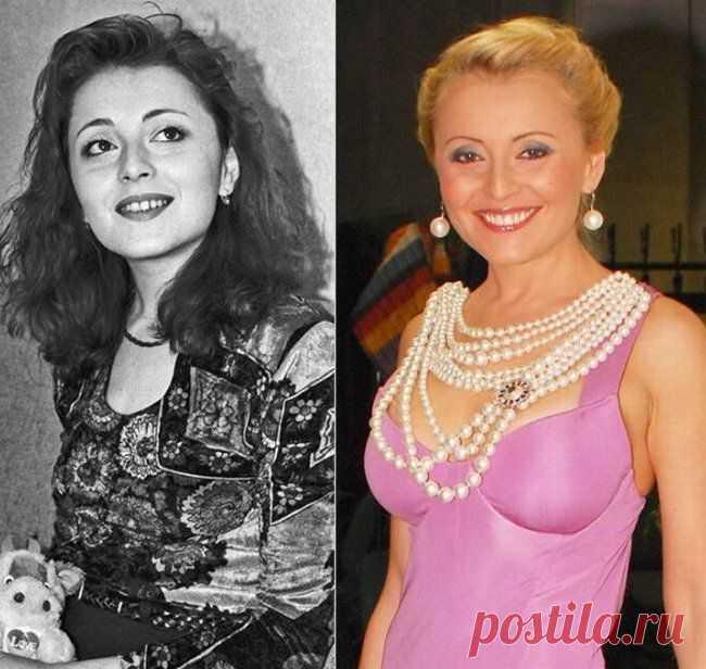 Мезотерапия лица фото до и после отзывы сфотографирую
