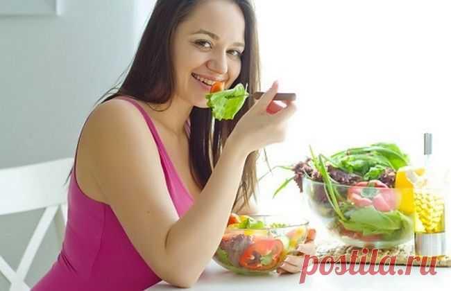 Диета 5:2:800 – новая формула похудения, которая стремительно набирает популярность Что такое диета 5:2:800. Каковы ее основные правила. Почему она становится популярной. Какого эффекта можно от нее ожидать.