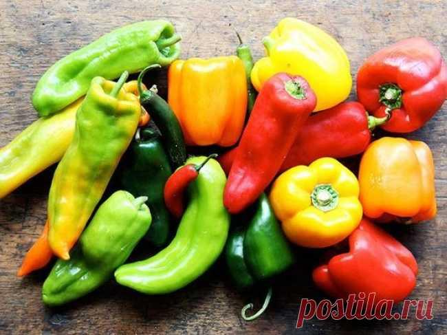 Как долго хранить овощи и фрукты