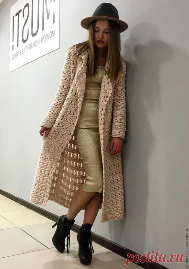 модный вязаные кардиганы 60 фото новинок 2017 2018 вязание