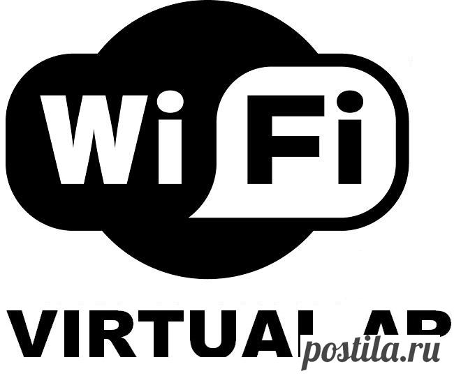 Ноутбук как точка доступа Wi-Fi — полная инструкция по настройке адаптера Ноутбук как точка доступа Wi-Fi — полная инструкция по настройке адаптера Вам нужно раздать Интернет нескольким устройствам или создать небольшую сеть для возможности обмена данными, а под рукой нет м...