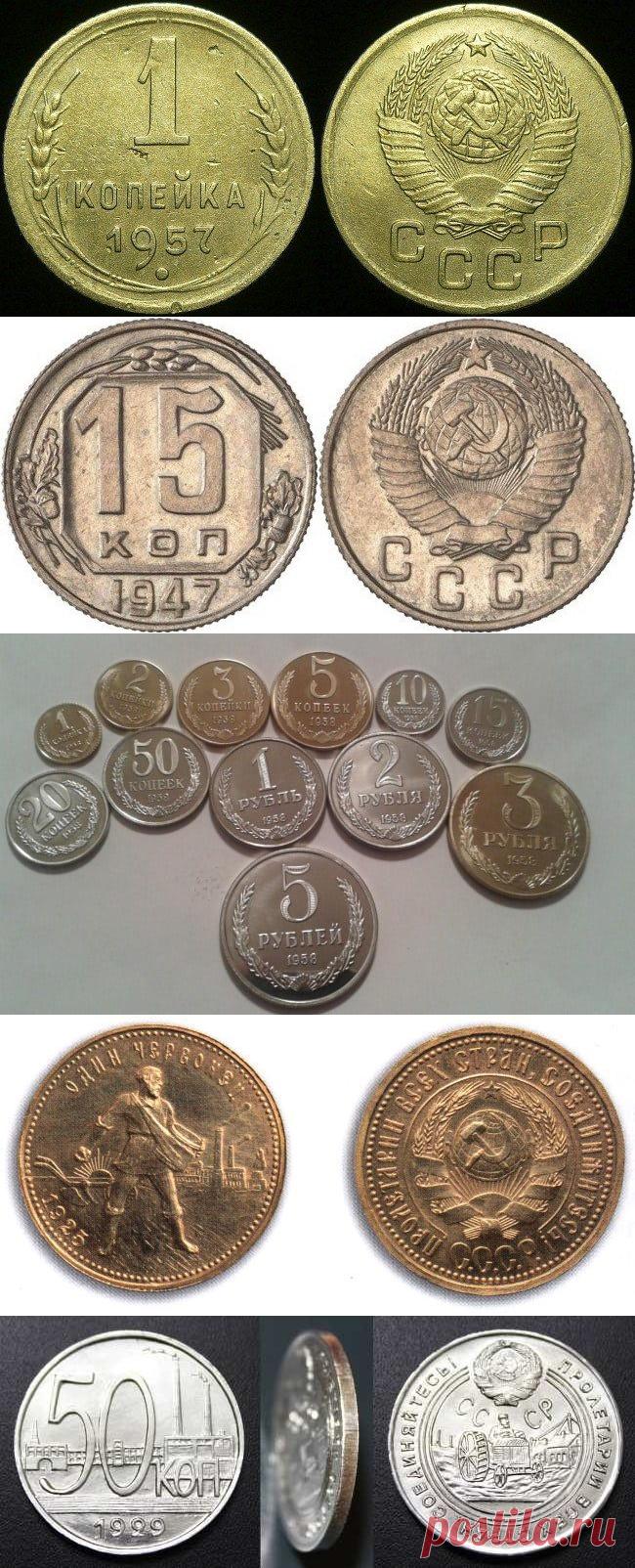 Хабаровск мемориальные памятники с фото и ценой