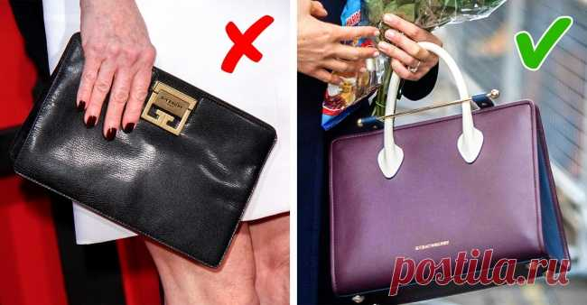 10 costumbres en la ropa, a que más vale negarse después de 25 años