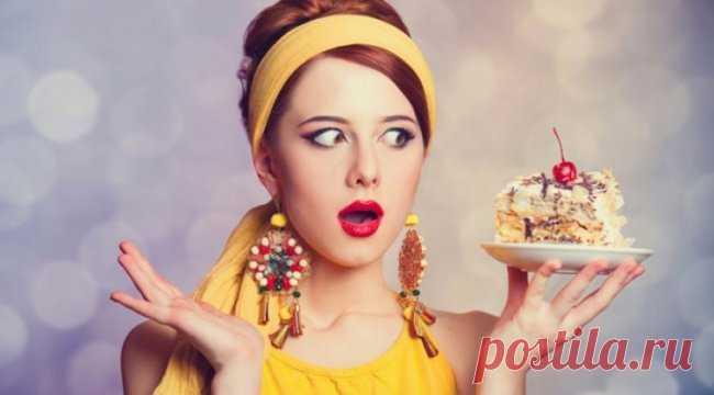 Четыре точки, которые помогут есть и не толстеть - Сайт для женщин Настал сезон похудения, но как этого добиться? Знаменитый целитель недавно рассказал о малоизвестном факте, который в этом поможет. Томпсон говорит, что на теле есть 4 точки. При массаже этих точек стимулируются разные функции организма. В результате жиры не откладываются. Кроме того, этот массаж помогает контролировать аппетит, стимулирует пищеварение и повышает эффективность работы всего организма в …