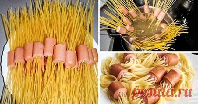 6 легких рецептов для готовки с детьми - Женская красота