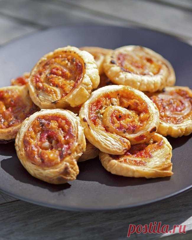 Закуски из сыра, от которых вы будете просто в восторге! | Вкусные рецепты