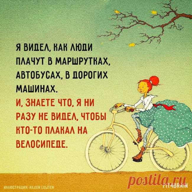 А ведь и правда же! :)
