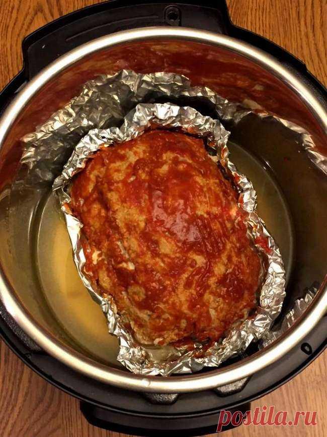 Говядина, запеченная в фольге в мультиварке: рецепт и советы по приготовлению . Милая Я