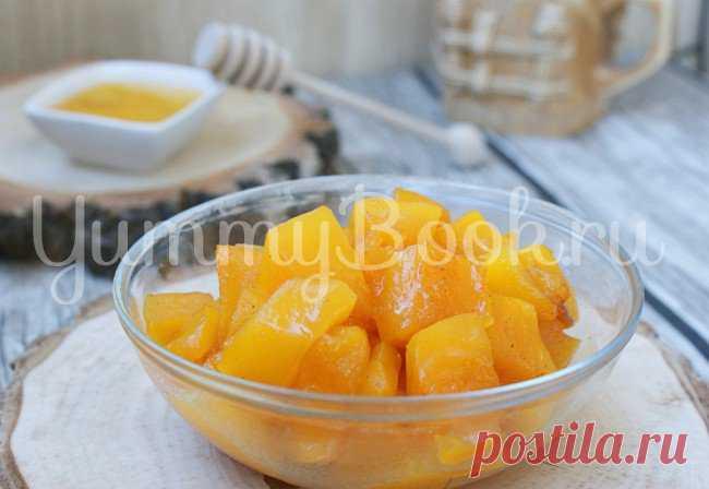 Рецепты для мультиварок - Здоровое питание - 43 простых и вкусных рецепта