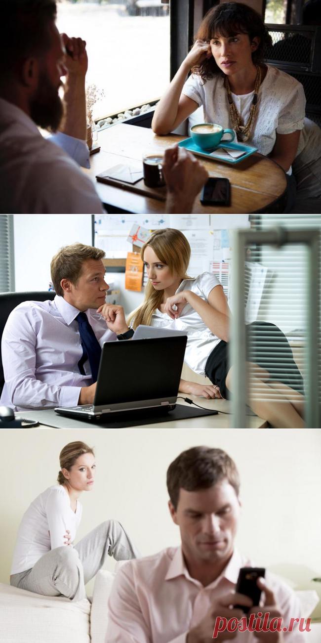 знакомств что сайты делают мужчин операторы нехватка