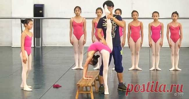 12фишек, которые превращают школы Гонконга вмечту . Милая Я