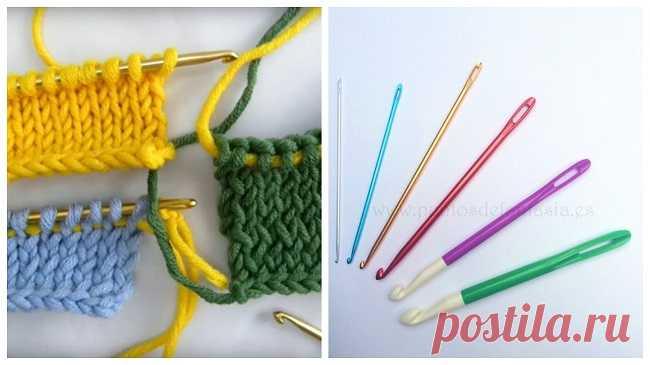Нукинг: три в одном, или Новая техника вязания - запись пользователя Наталья (Наталья) в сообществе Вязание в технике нукинг - относительное новшевство в рукодельном мире. Итак, давайте узнаем, что такое нукинг