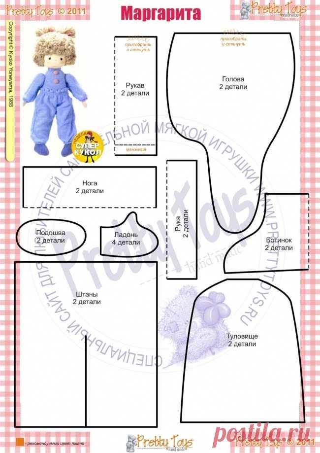 Рецепт хну для тату в домашних условиях