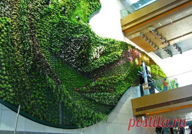 Lcon  Hotel  в   Гонконгском  политехническом  университете.
