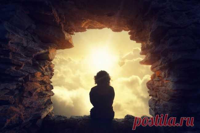 Картинки по запросу Прощение - это гигиена души