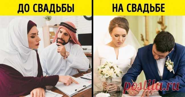 Как знакомятся, женятся иразводятся пары вЕгипте . Чёрт побери