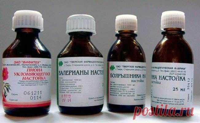 Аптечный и копеечный Коктейль от тромбов - Образованная Сова