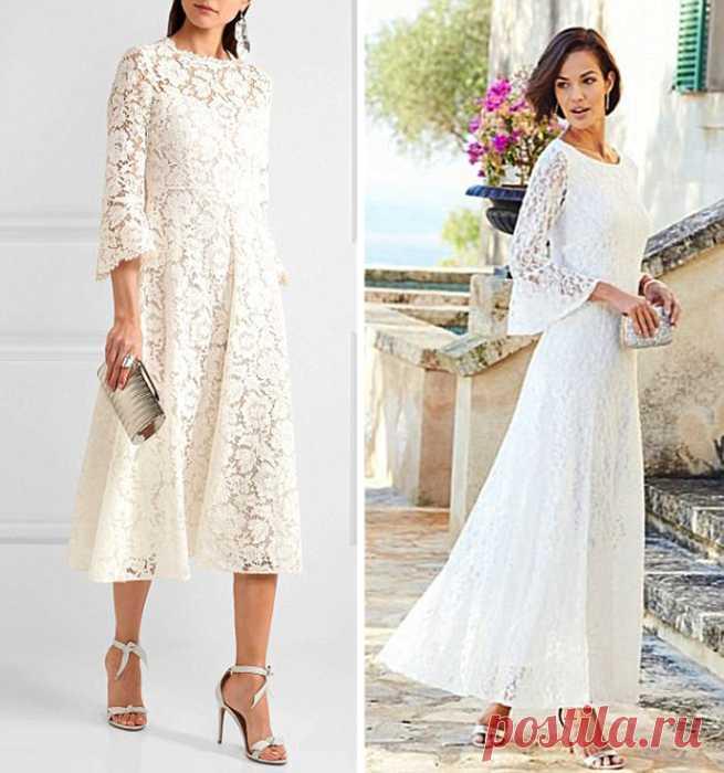 6e5222f968d Свадебные платья  в чем разница между дорогими дизайнерскими и обычными  подвенечными нарядами