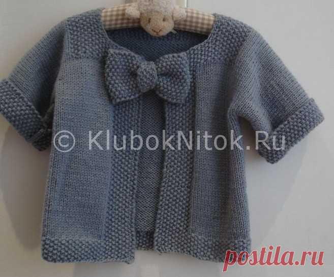 безрукавка кардиган для девочки безрукавки вязание спицами и