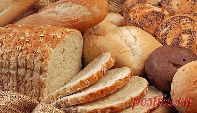 Как испечь хлеб дома: 5 простых рецептов         Для того, чтобы приготовить хлеб в домашних условиях, совершенно не обязательно наличие дома хлебопечки или каких-то особенных, тайных знаний. Испечь хлеб можно и в духовке, а весь процесс зай…