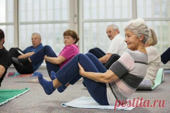 Показываю простые упражнения, которые помогут улучшить кровоообращение в ногах, убрать усталость и варикоз | Wolf Fit 🐺 | Яндекс Дзен